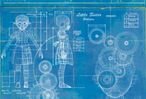 Living Blueprint