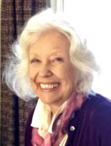 Martha Kilpatrick